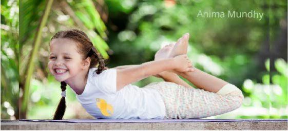 Yoga-para-crianças-561x256.jpg