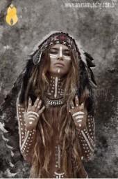 mensagem-pleiades-sagrado-feminino-1