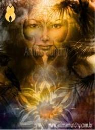 mensagem-pleiades-sagrado-feminino-2