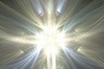sem-pecados-atitude-positiva-para-criar-milagres