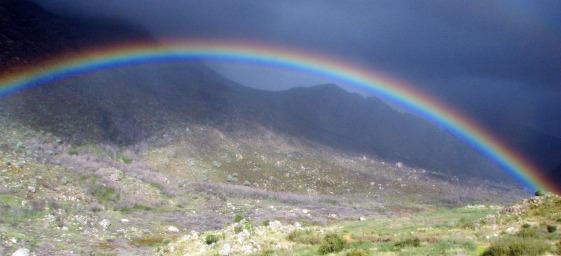 arcoriis.jpg