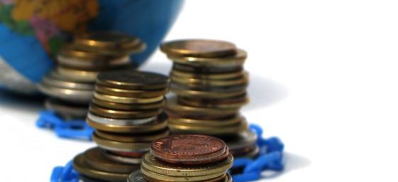 moedas.jpg