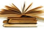 História-da-Humanidade-registros-que-não-estão-nos-livros-onde-estao