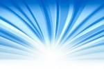 noticias-11-11-11-sanat-kumara-jesus-crsito-sananda