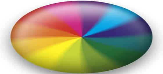 cromoterapia-mod-1-inscricoes-abertas-2012.jpg