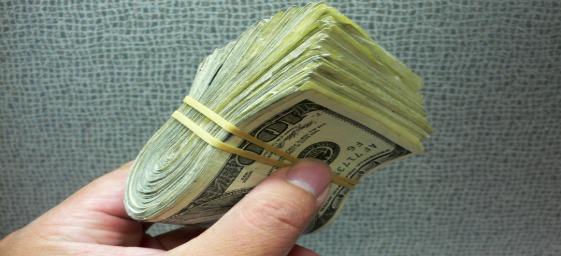 dinheiro-uma-ideia-na-mente-divina-afirmacao-de-luz.jpg