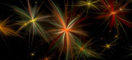 light-healing-aprendendo-a-trabalhar-com-as-energias-de-nona-dimensao.jpg