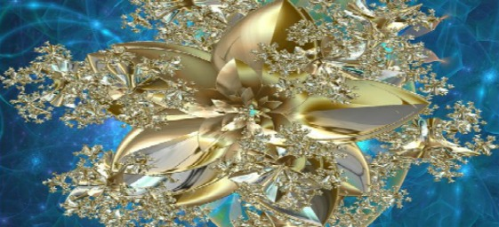 ascensão-auto-maestria-espiritualidade-sob-novas-perspectivas.jpg