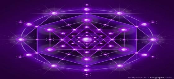 ativacao-do-cubo-de-metatron-curso-meditacao.jpg