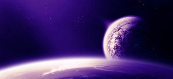 meditacao-para-cura-planetaria-vidieo-tania-resende2.jpg