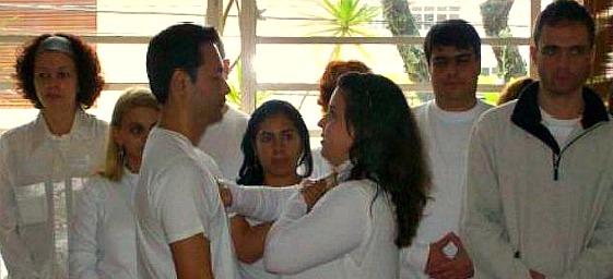 celebracao-de-cura-magnified-healing-facilitadores.jpg