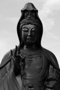 Kuan-Yin-anima