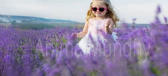 chama-violeta-5-dimensao-afirmacao-561x256.jpg