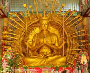 divina-mae-kuan-yin-1
