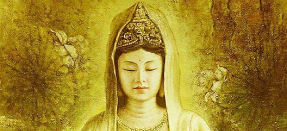 homenagem-a-kuan-yin-invoque-milagres-rosario1.jpg