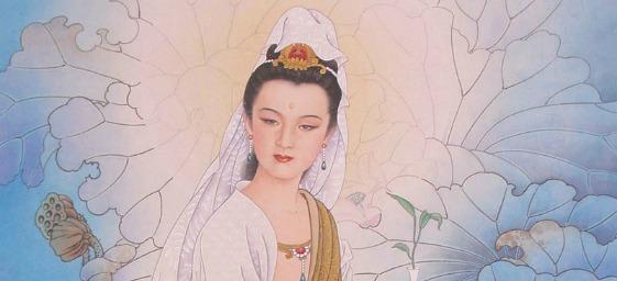 kuan-yin-ensina-recurso-de-cura-aprenda-confeccionar-caixa-informação-canalizada.jpg