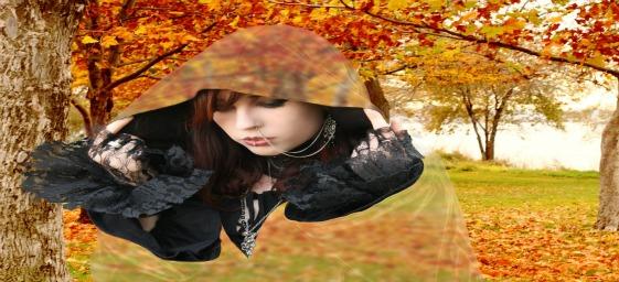 proteção-crescimento-espiritual-aprenda-invisibilidade-arcanjo-miguel_by_daxlegacy.jpg