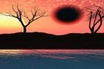 segundo-sol
