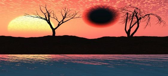 segundo-sol_by_VirginPrune.jpg