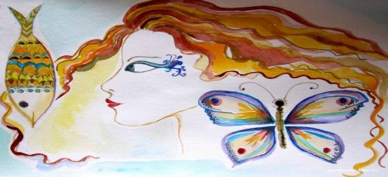 maria-madalena-dissolver-envelhecimento-afirmações-by_geaausten1.jpg