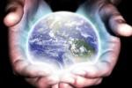 asthar-sheran-21-12-2012