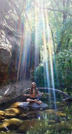 sete-raios-meditacao