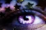 chama-violeta-desejos-108-invocacoes