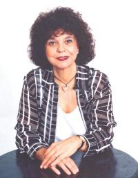 juliana-bueno