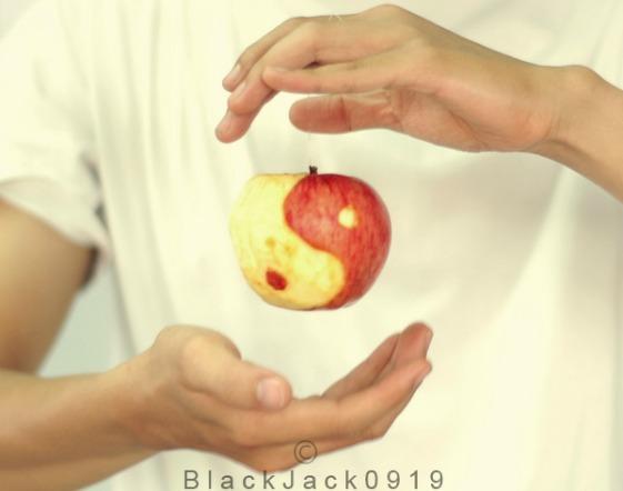 Imagem de Black Jack