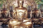 Lord-Buddha-wallpaper-960