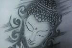 buddha_by_boudiboudiba-d4hgkbv