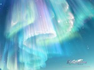 kagaya-celestial-exploring-22