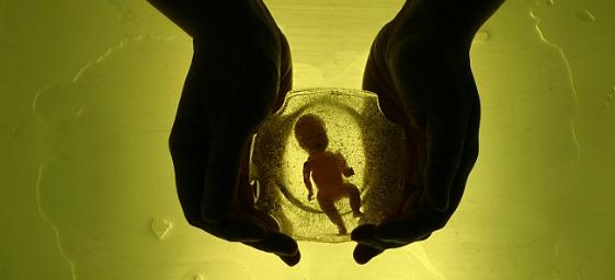 magnified-healing-milagre-maternidade.jpg
