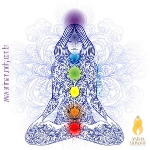 afirmacao-pratica-meditativa-2