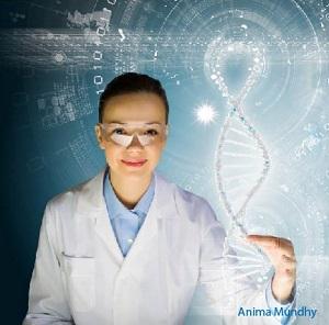 meditacao-pesquisas-cientificas-dna-1