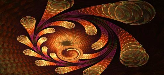 poder-pensamento-energia-vital-afirmacao-de-luz.jpg