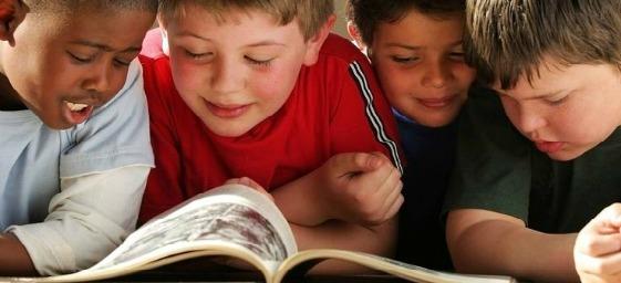 curso-milagres-crianças.jpg