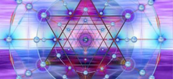 mandala-purificação-marcelo-dalla-afirmacao-visualizada1.jpg