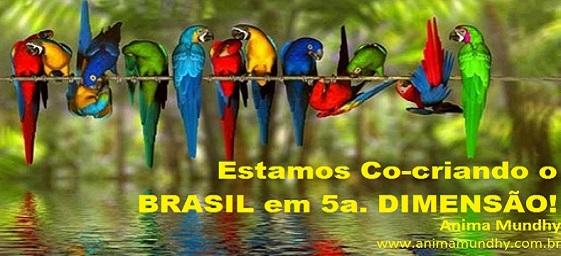brasil-5a.-dimensao-vibracoes.jpg