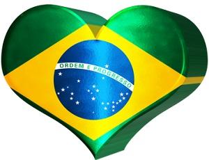 brasil-dimensao