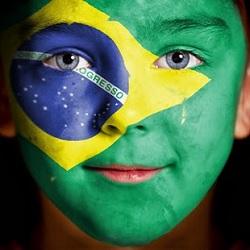 rowena-copa-missao-brasil-01
