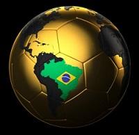 copa-do-mundo-01