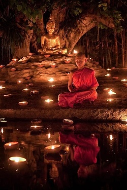 meditacao-ansiedade-01