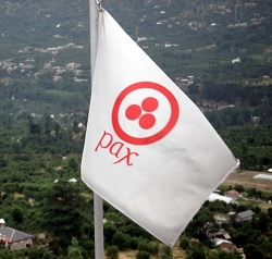 bandeira da paz-12