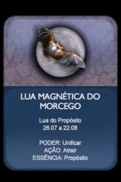 lua-magnetica
