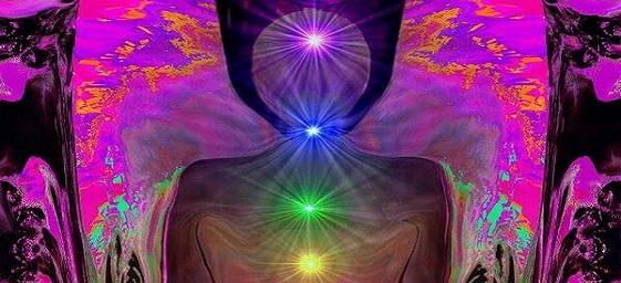 sete-raios-meditacao-02.jpg