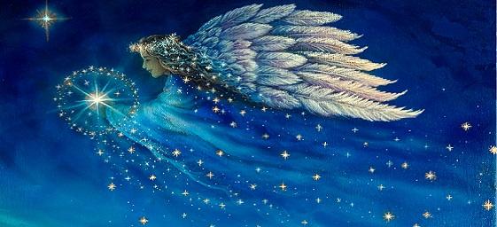 aprendizagem-anjos-sono.jpg