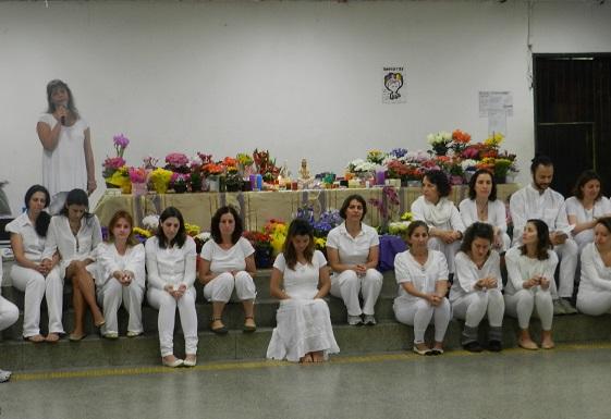 magnified-healing-celebracao-14-09-022
