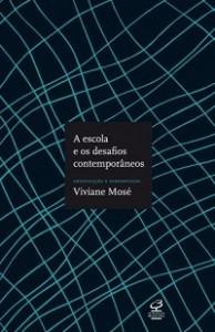 poema-viviane-mose