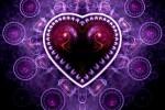 afirmacao-violeta
